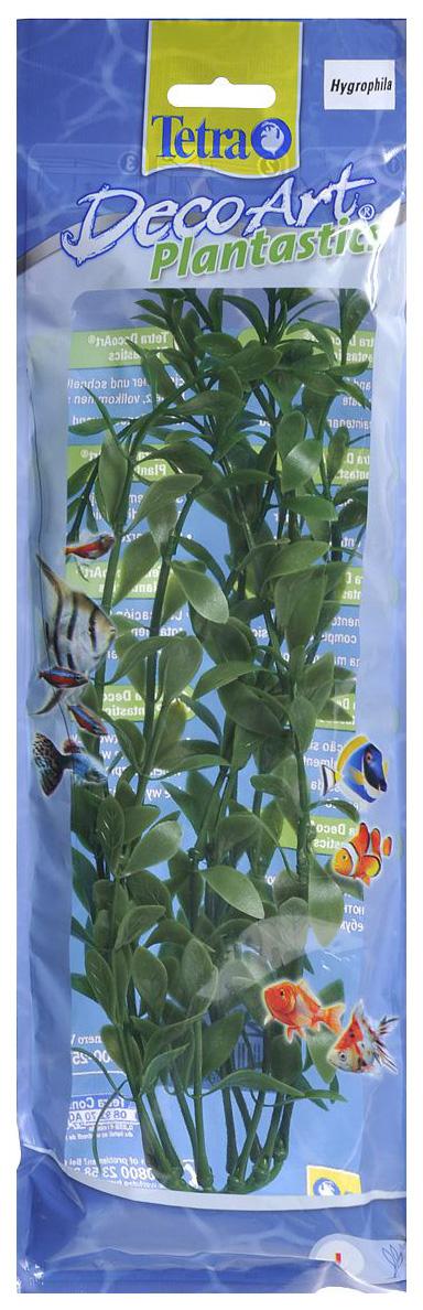 Искусственное растение Tetra DecoArt Plantastics Гигрофила