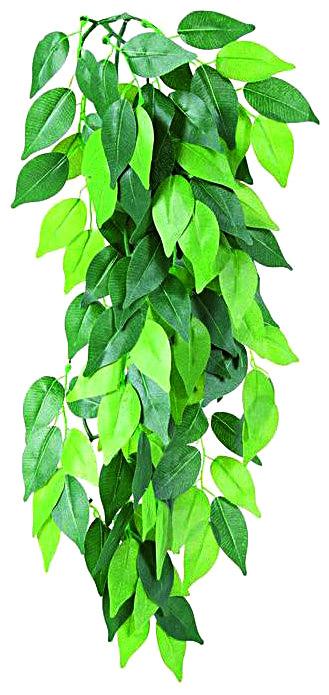 Растение для террариумов Trixie Ficus 20×50