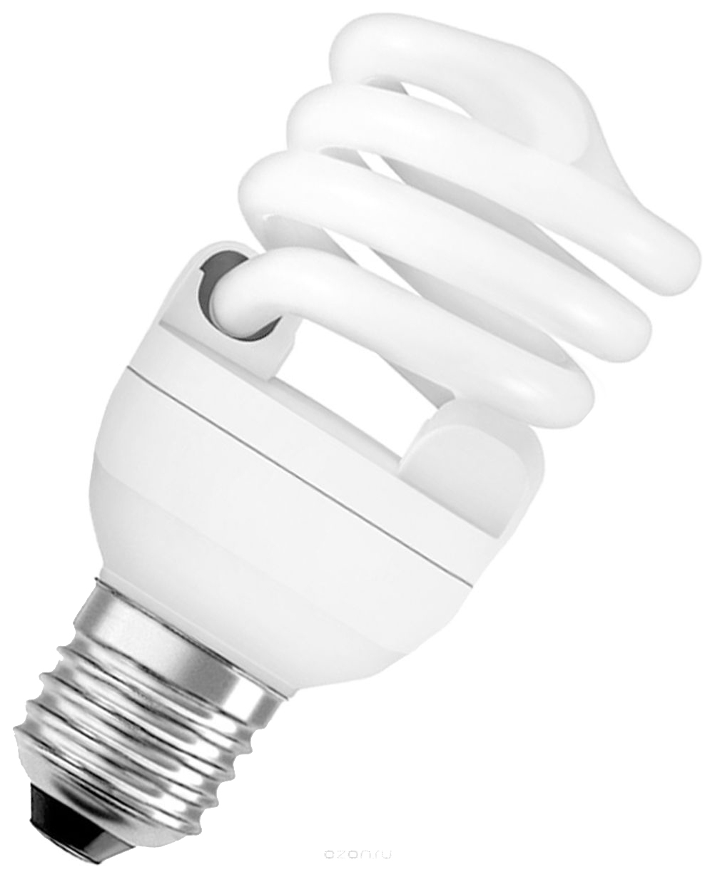 Эл,лампа Osram DULUXSTAR M T 15W/827 E27