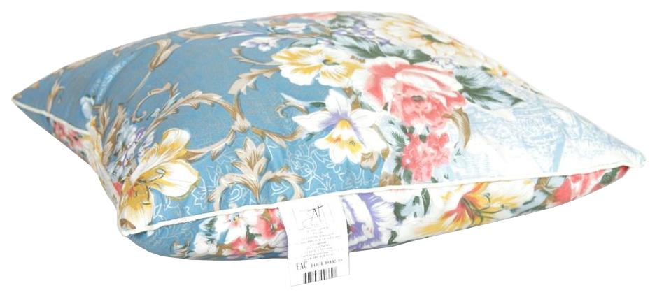 Подушка АльВиТек дольче 50x70 см