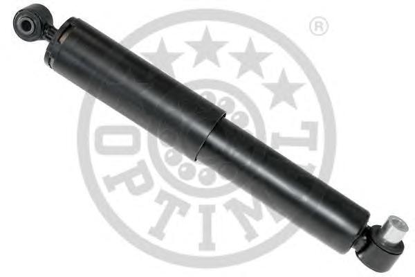 Амортизатор подвески Optimal A16595H
