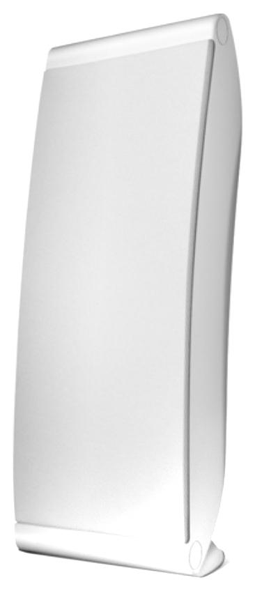 Колонки Polk Audio TSi OWM5 White