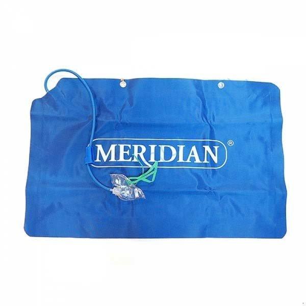Подушка кислородная Meridian 25 л