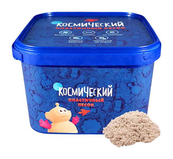 Космический песок \