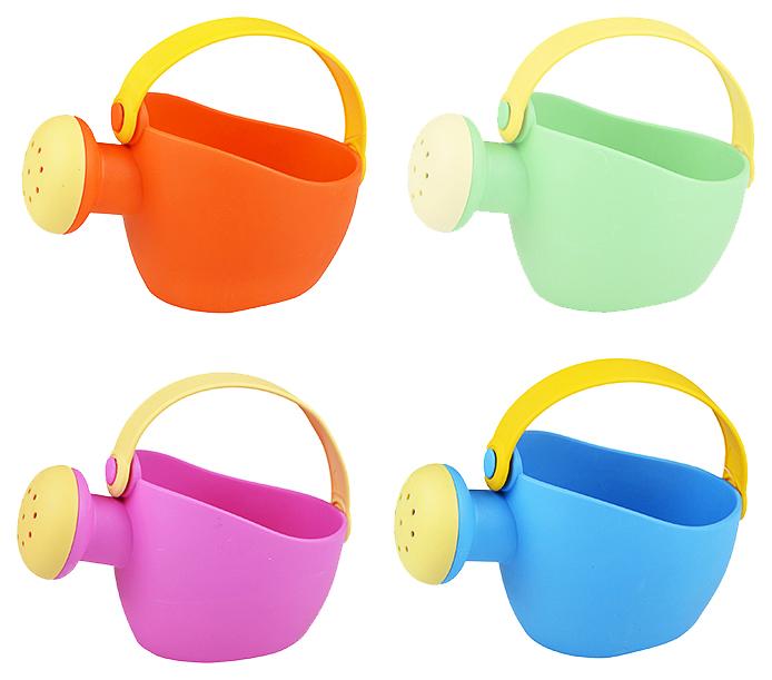 Купить Игрушка для ванны Лейка малая, серия Нашим малышам 16052, Биплант, Игрушки для купания