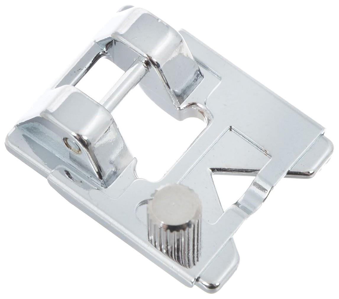 Лапка для швейной машины Aurora для пришивания