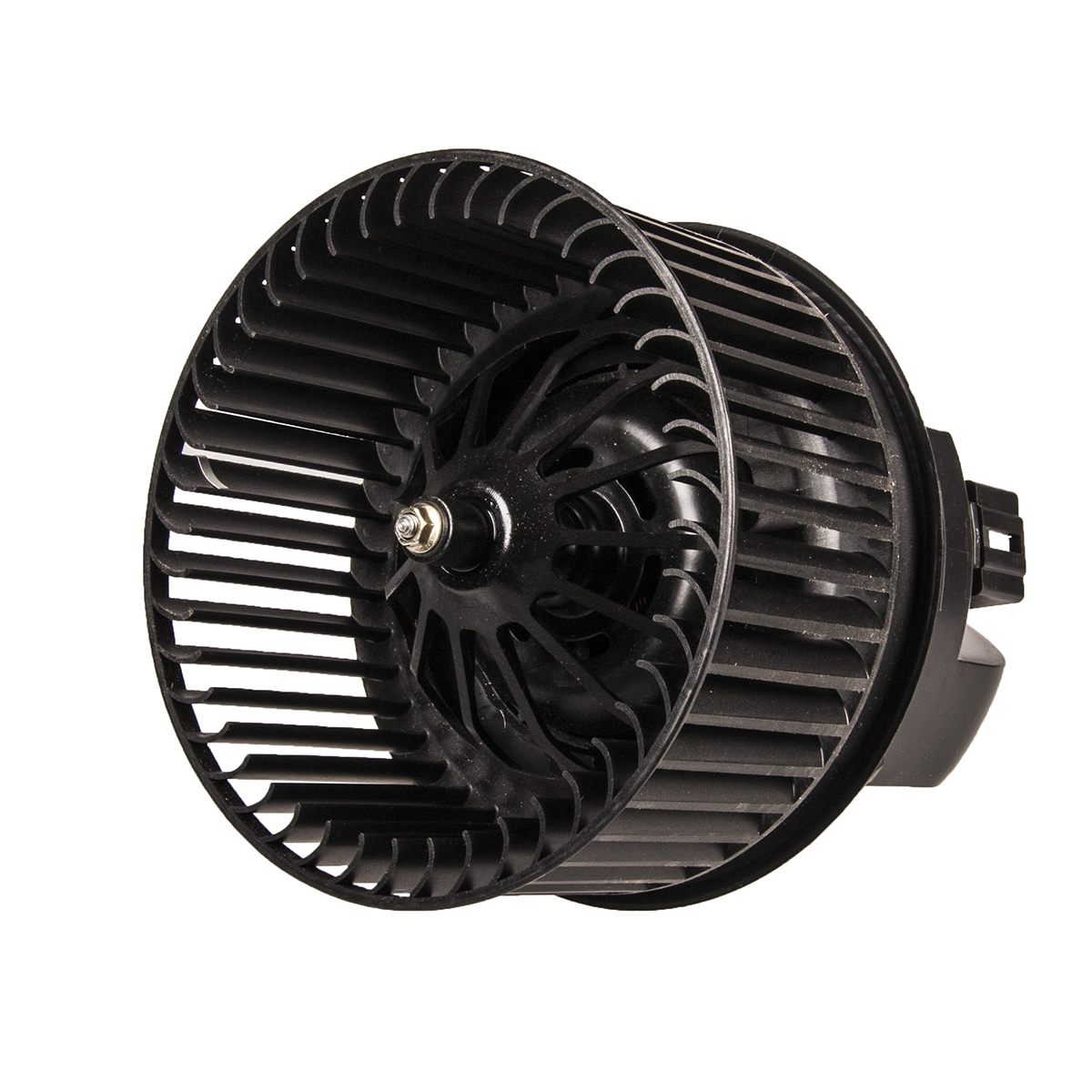 Мотор отопителя NRF 34004