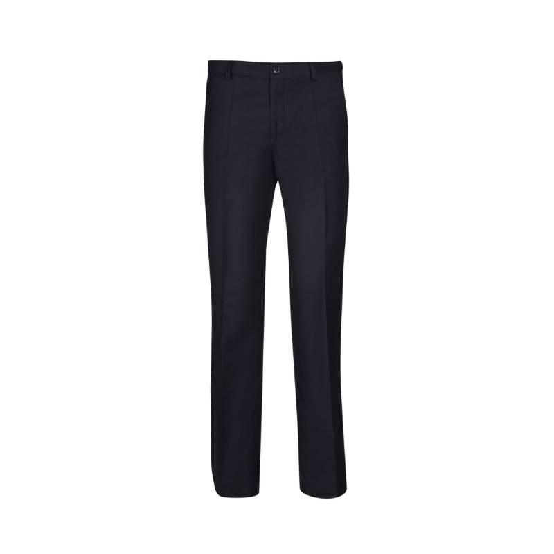 Купить ШФ-76, Брюки SkyLake, цв. темно-синий, 42 р-р, Детские брюки и шорты