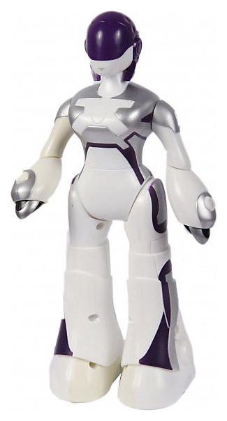 Мини робот WowWee Femisapien 8002