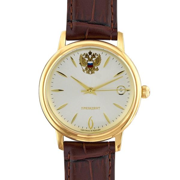 Часы Президентские 43206241