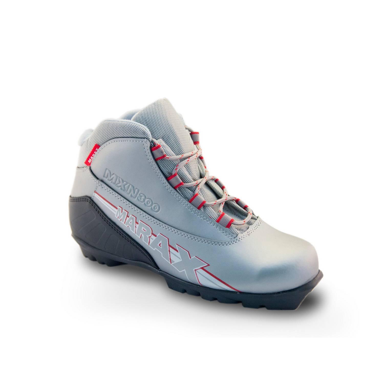Ботинки для беговых лыж Marax MAR MXN300