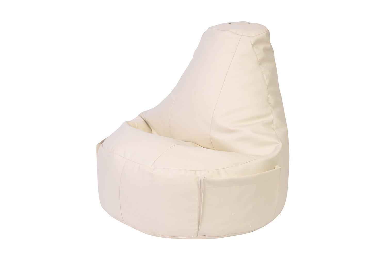 Кресло груша Hoff DreamBag Comfort