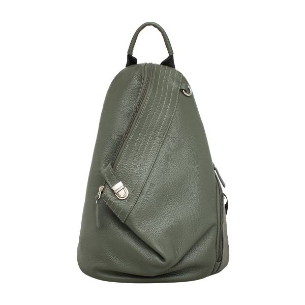 Рюкзак женский LAKESTONE Larch Green фото