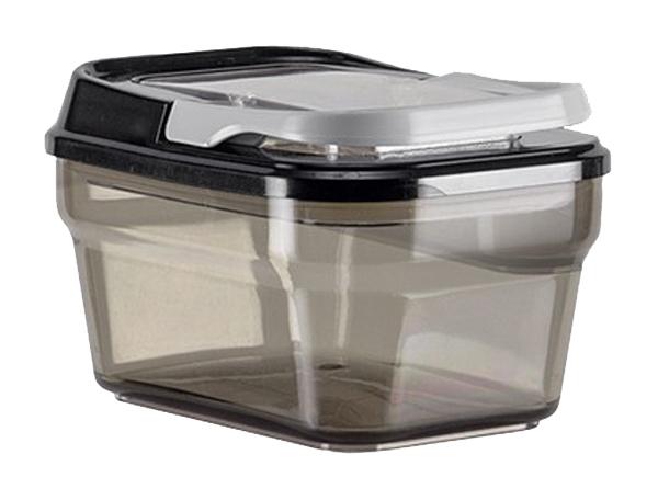 Емкость для специй Nadoba Svatava 741313 Прозрачный, коричневый