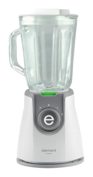 Блендер Element El'Blender EW02PW