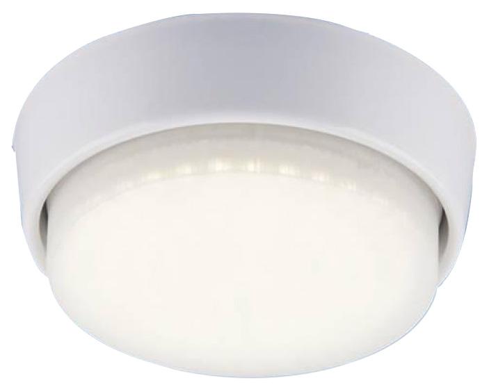 Накладной светильник Elektrostandard 1037 GX53 WH Белый