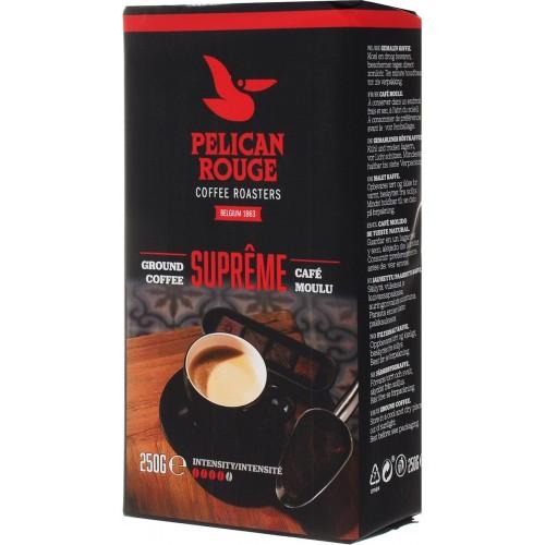 Кофе молотый Pelican rouge supreme 250 г фото