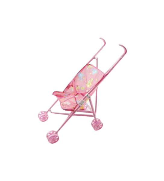 Купить Коляска-трость для кукол Shantou Gepai B1290866, Коляски для кукол