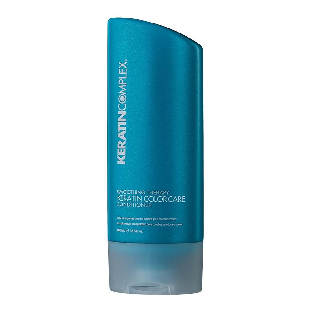 Кондиционер для волос Keratin Complex Keratin Color