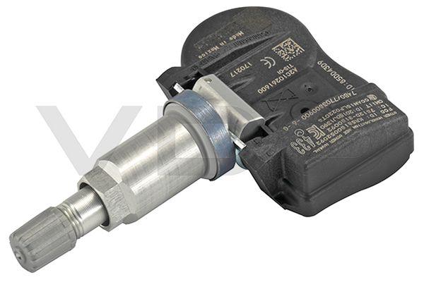 Датчик давления в шинах VDO A2C1026160080