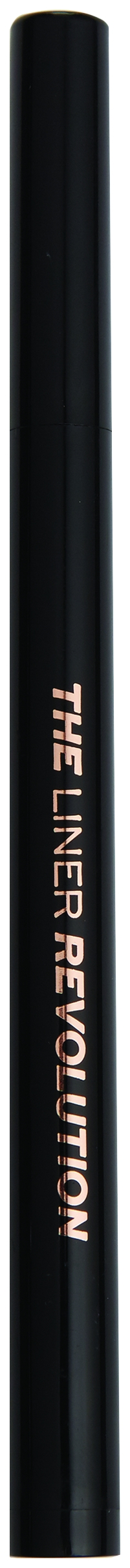 Подводка для глаз Makeup Revolution The Liner