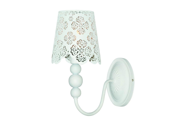 ARTE LAMP MAESTRO A2030AP-1WA