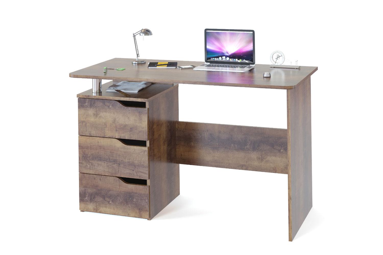 Письменный стол Hoff Vermond 80328075