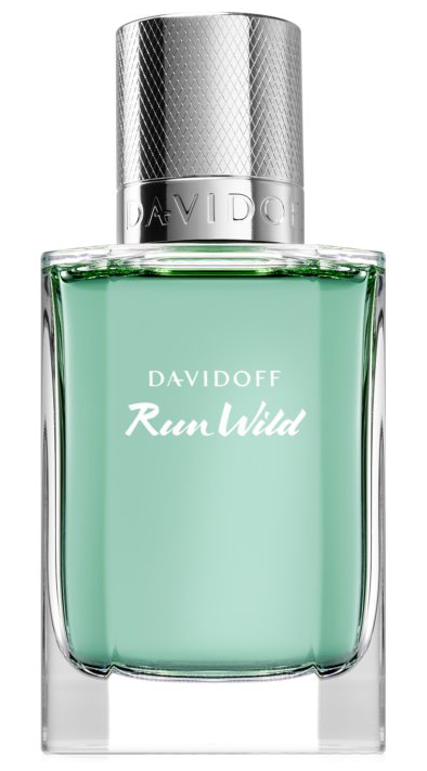 Мужская парфюмерия Davidoff Run Wild 100 мл