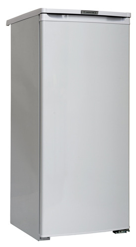 Морозильная камера Саратов 153 Grey