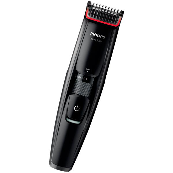 Триммер для бороды Philips Series 5000 BT5200/16