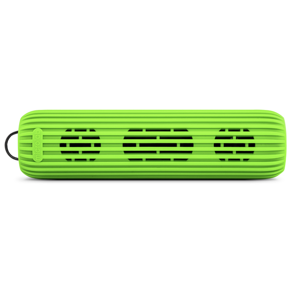 Беспроводная акустика Microlab D21 Green