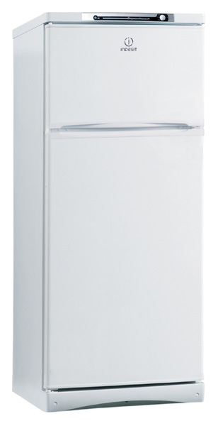 Холодильник Indesit ST 14510 White