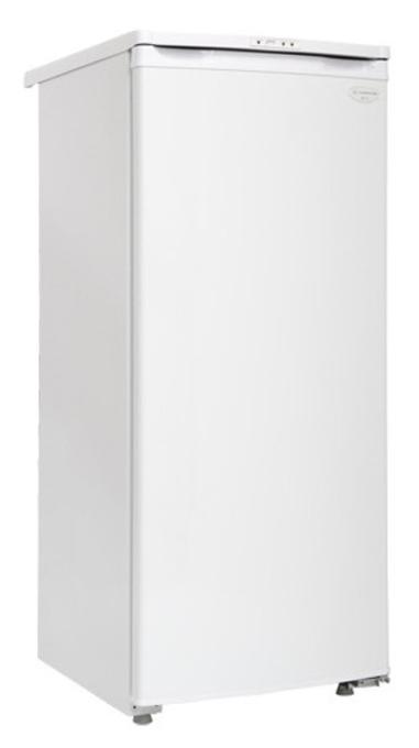 Морозильная камера Саратов 153 White