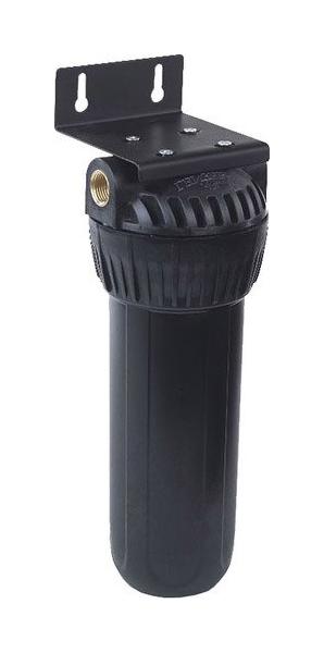 Фильтр для воды ГЕЙЗЕР Корпус 10 SL 1/2 для горячей воды
