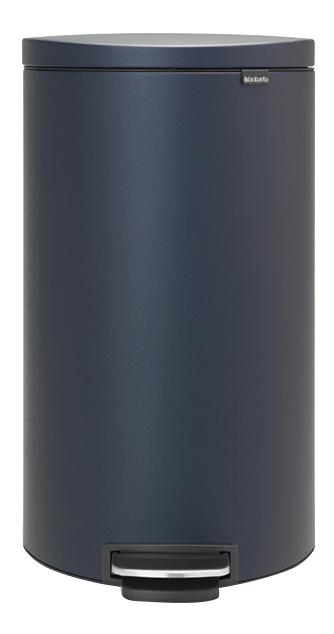 Мусорный бак Brabantia 103940