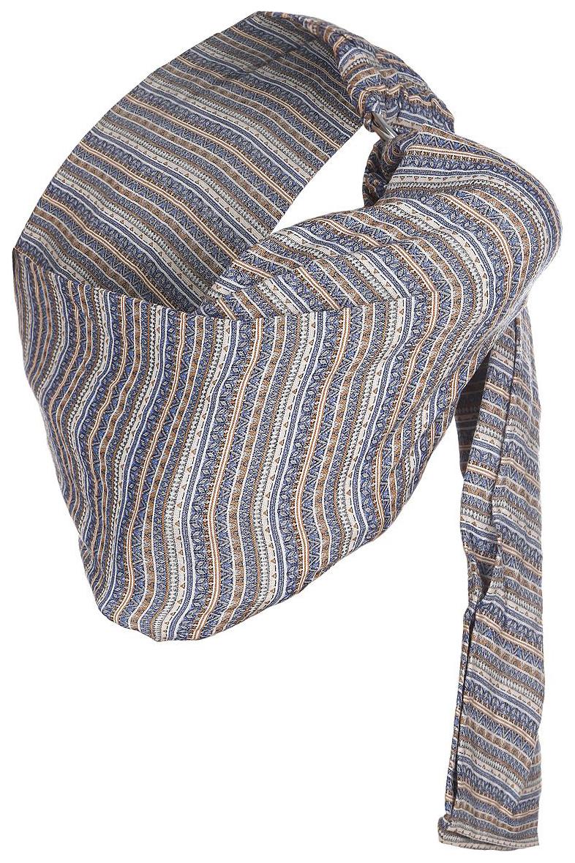 Купить Слинг Чудо-Чадо Скандинавия Смальта СКС01-001, Слинги для новорожденного