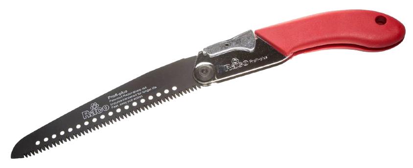 Садовая ножовка RACO 4216 52/517S