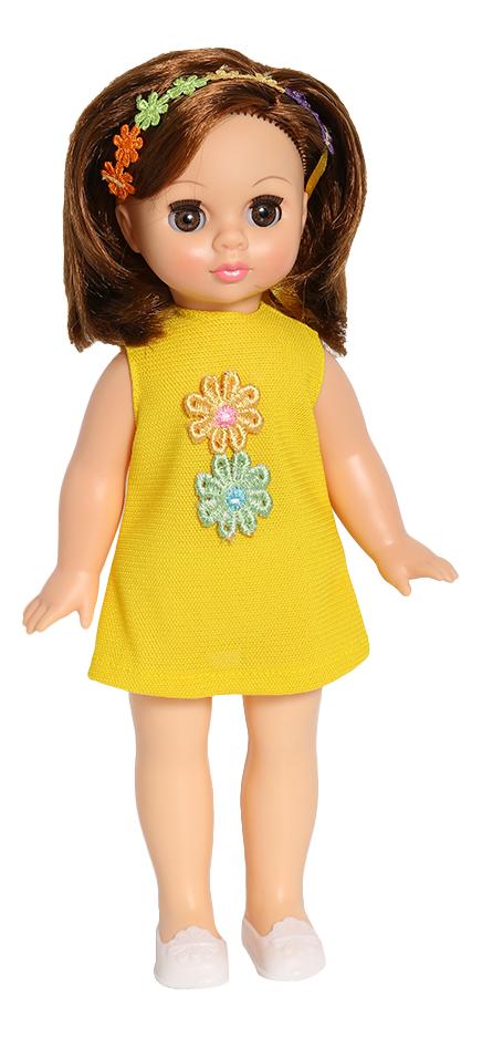 Купить Кукла Весна Эля 20, 30 см, Классические куклы