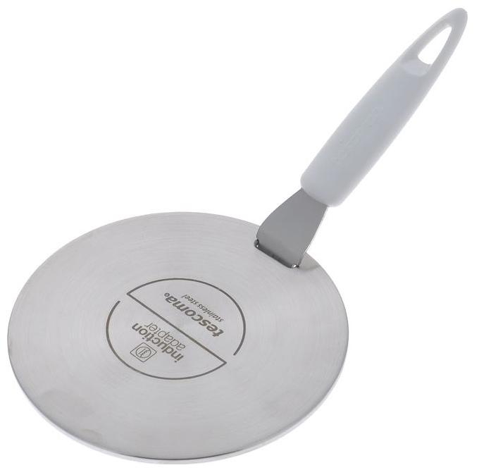 Адаптер для индукционной плиты Tescoma 420945