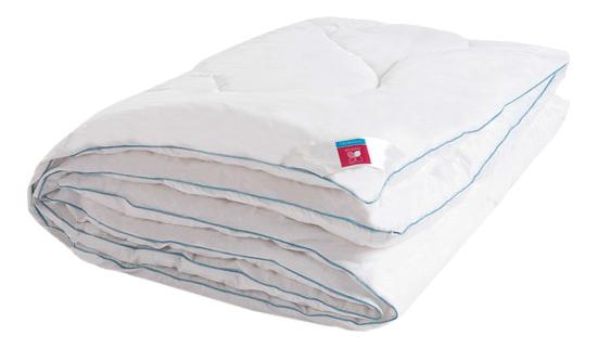 Детское одеяло Легкие сны Лель Теплое (110х140 см) фото