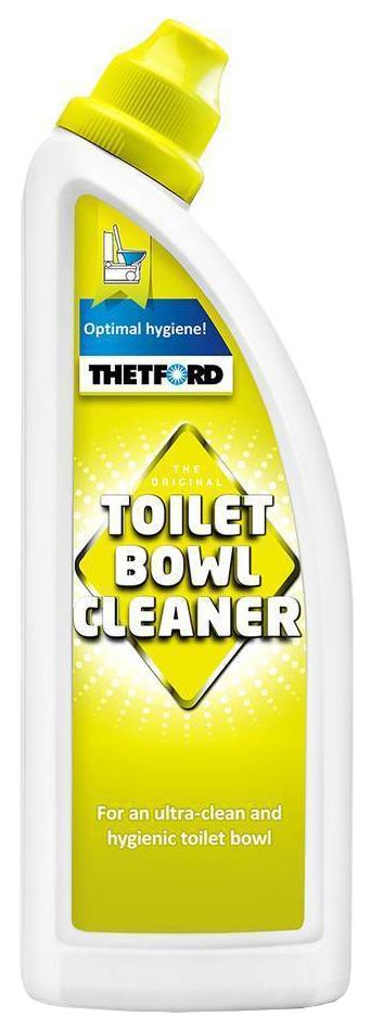 Чистящее средство для унитаза Thetford toilet bowl cleaner 750 мл
