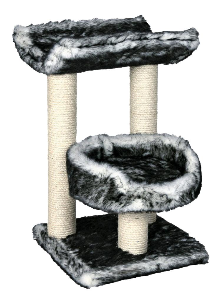 Комплекс для кошек TRIXIE 36х36х62см 44567