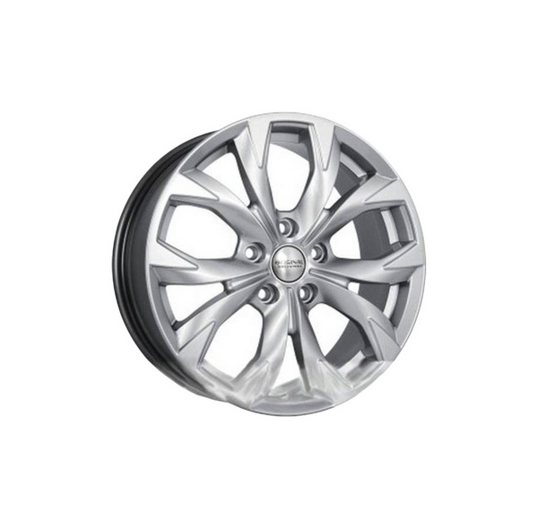 Колесные диски SKAD R17 7J PCD5x114.3 ET50 D67.1 2640008 Mazda CX-5 (KL-274)
