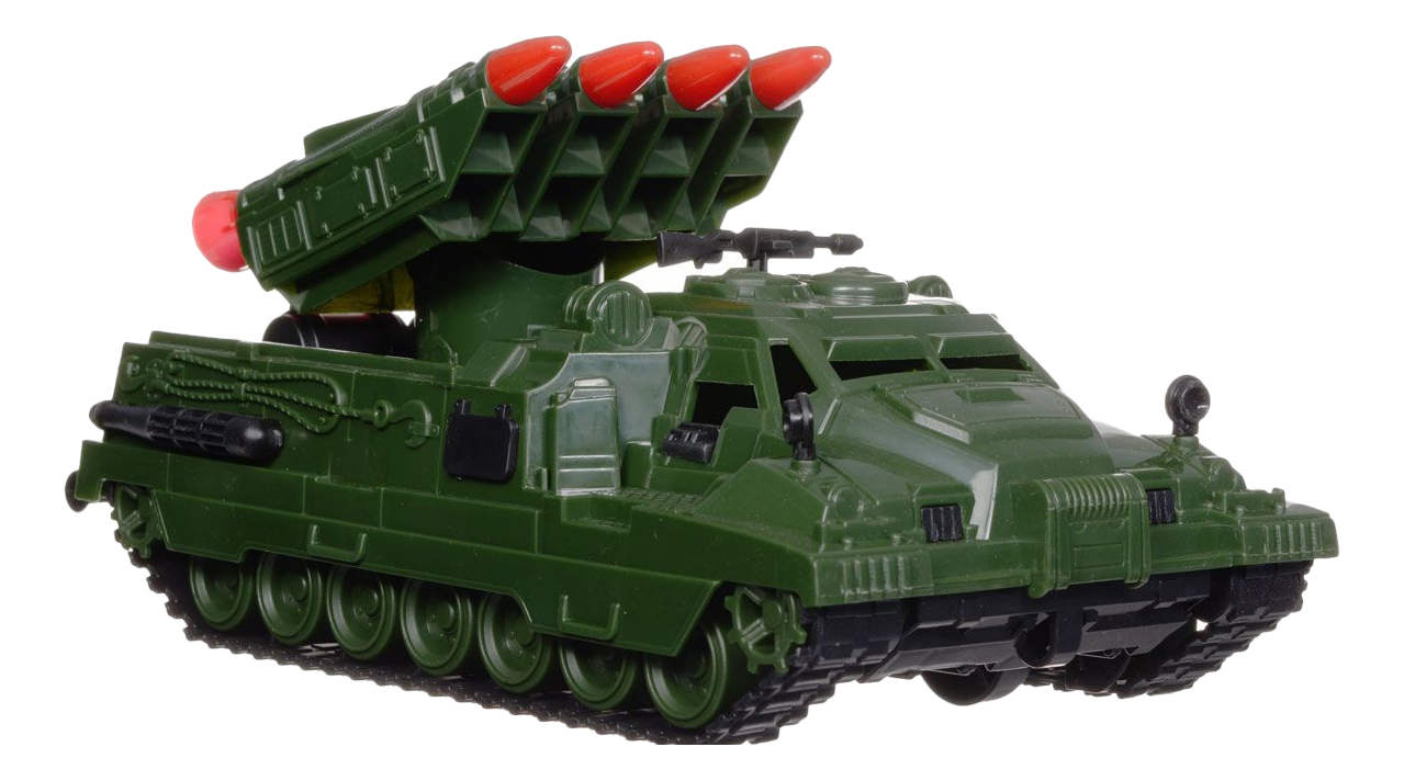 Купить Ракетная установка Страж , Ракетная установка Страж Нордпласт, НОРДПЛАСТ, Военный транспорт