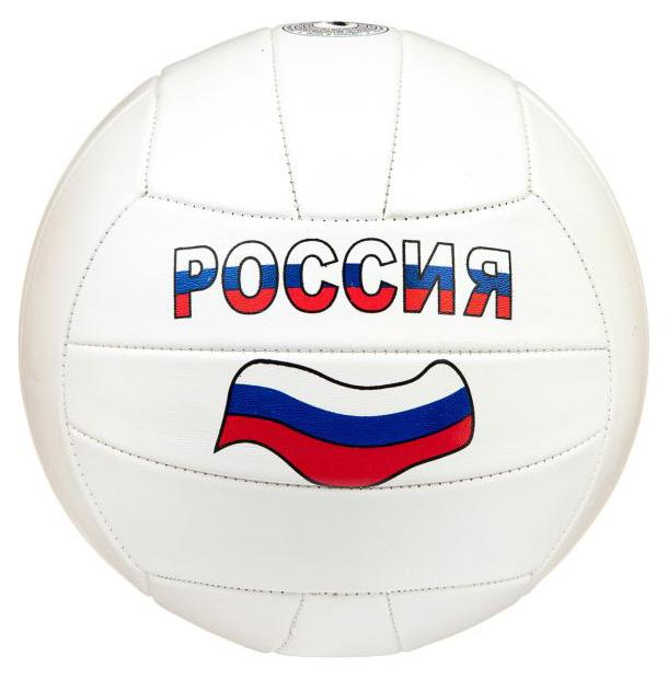 Волейбольный мяч Gratwest Т15361