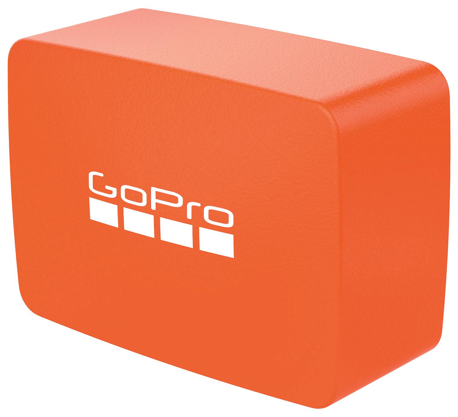 Поплавок для экшн камер GoPro AFLTY 004