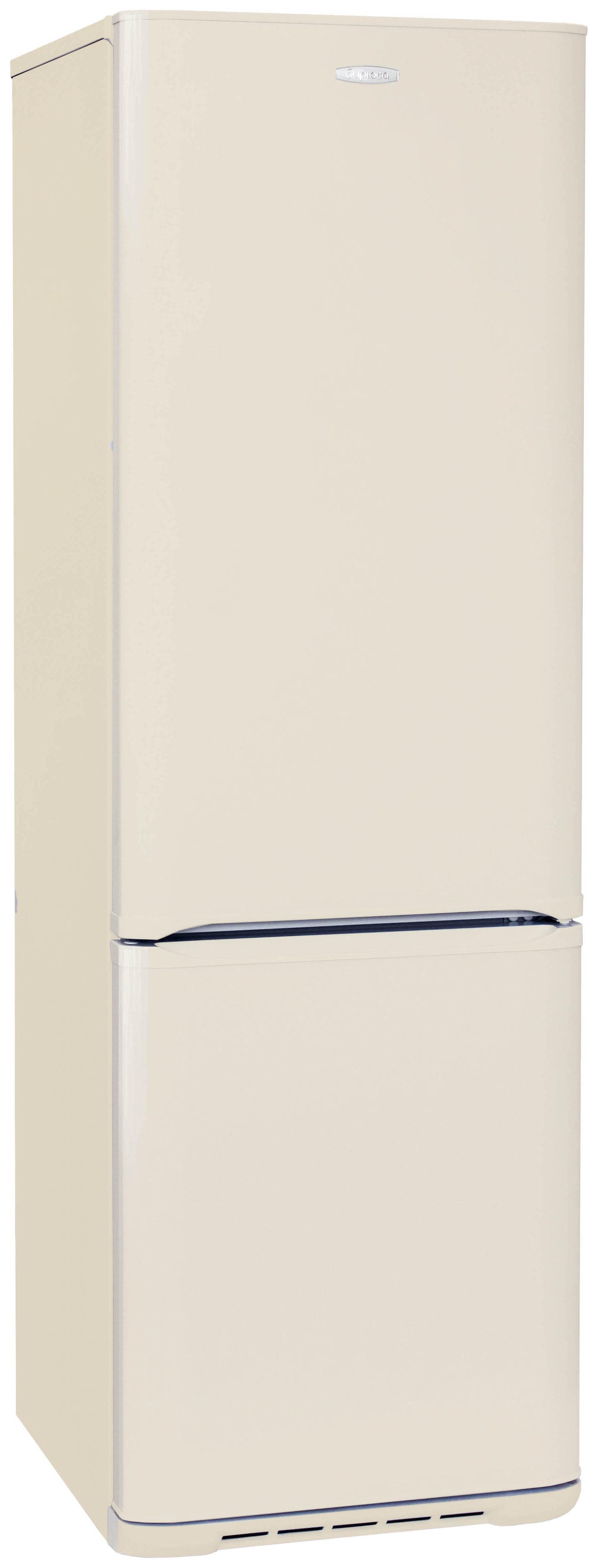 Холодильник Бирюса G127 Beige