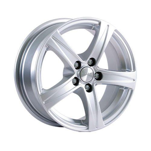 Колесные диски SKAD R16 6.5J PCD5x112 ET33 D57.1 1480008