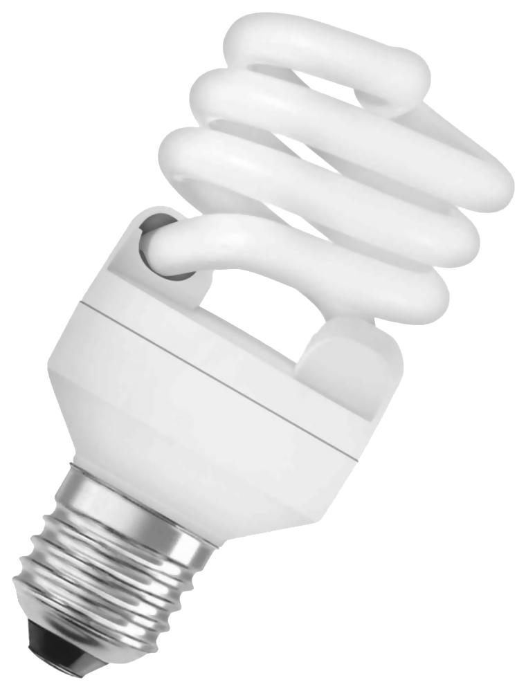 Эл,лампа Osram DULUXSTAR M T 12W/827 E27