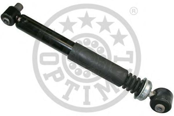 Амортизатор подвески Optimal A16697H